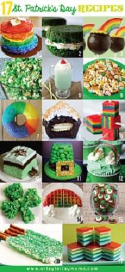 17-St-Patricks-Day-Recipes1