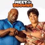 meet_the_browns-show