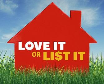 HGTV-showchip-love-it-or-list-it