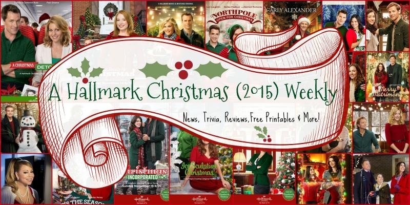 Hallmark 2015 banner 2 Collage