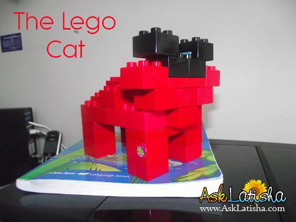 LegoCreation7