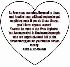 Luke 6 35-36 ICBsmall