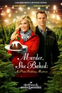 MurderSheBakedPlumPudding-Poster