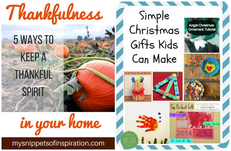Nov 7th favs Collage
