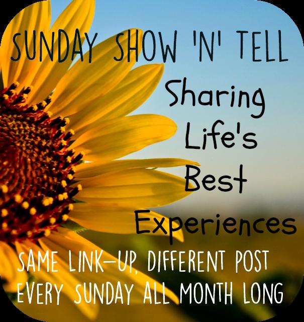 SundayShow'n'TellButton2