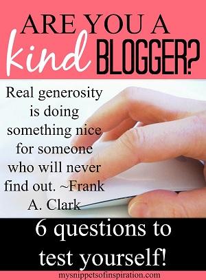 kind-blogger-1